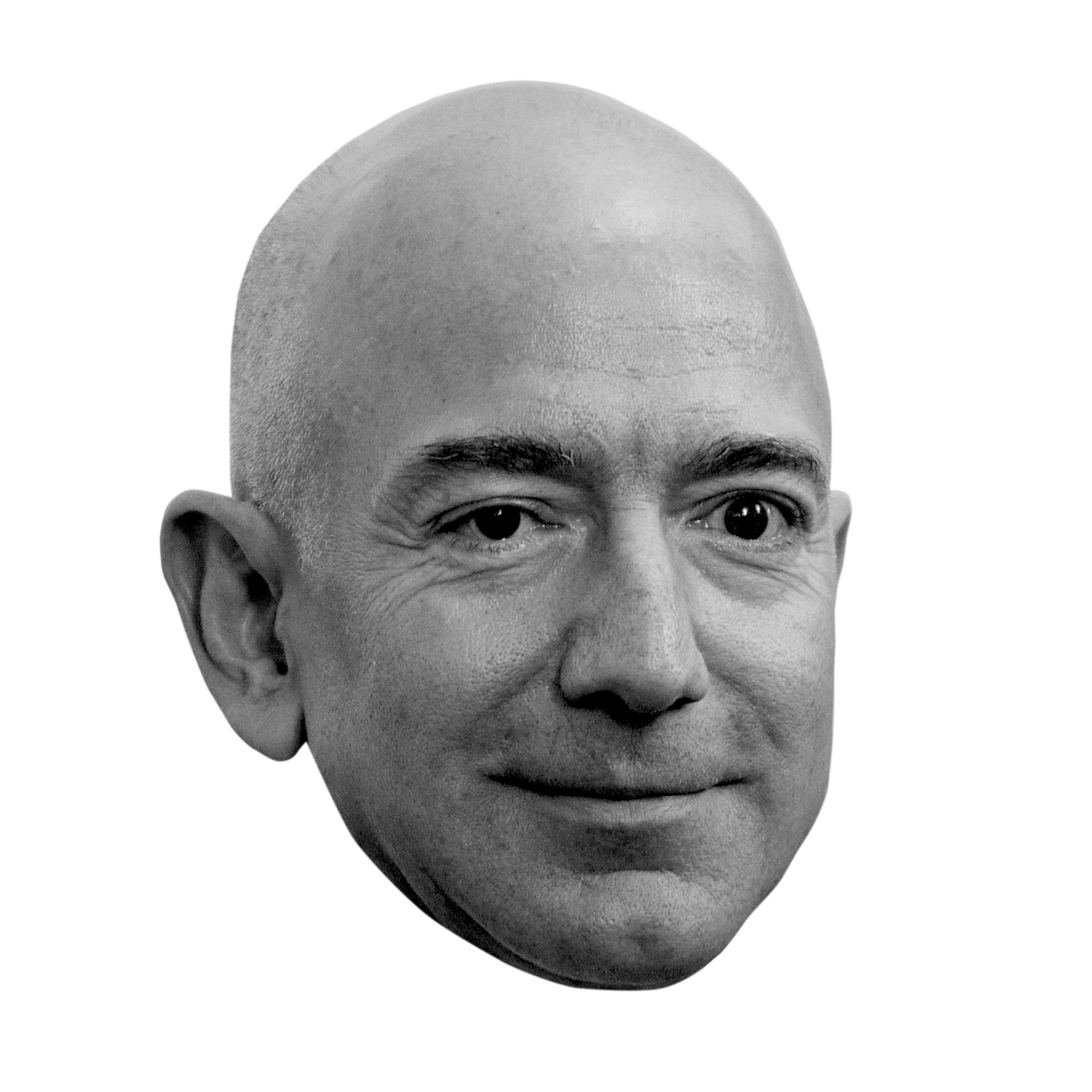 jeff bezos sillo bw - The Secret IRS Files: Trove of Never-Before-Seen Records Reveal How the Wealthiest Avoid Income Tax